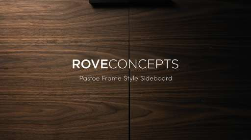 Rove Concepts Image